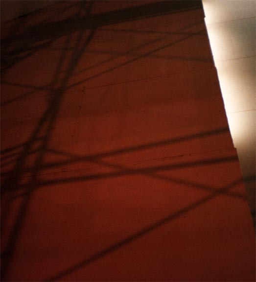Untitled #24, Chicago / MGW (c)2002