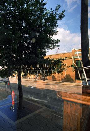 Ybor City, MGW (c)2005